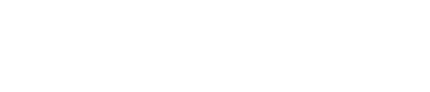 Day Kimball Healthcare