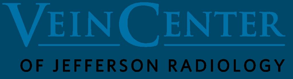 Vien Center of Jefferson Radiology